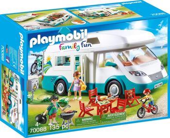 playmobil-70088