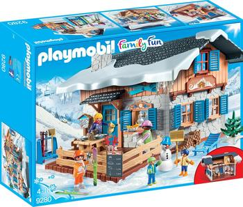 playmobil-family-fun-skihuette-9280