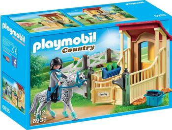 playmobil-country-pferdebox-appaloosa-6935