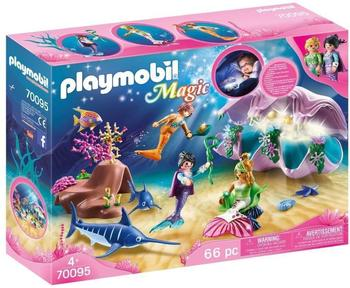 playmobil-playmobil-nachtlicht-perlenmuschel
