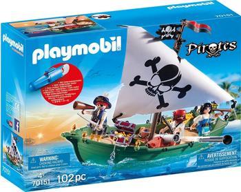 playmobil-70151
