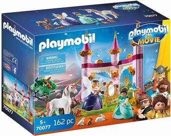 playmobil-the-movie-70077-spielzeug-set
