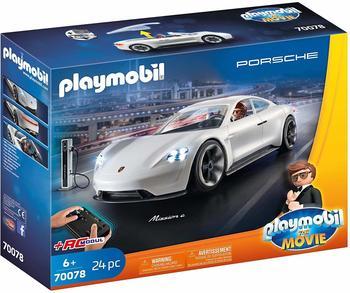 playmobil-the-movie-70078-spielzeug-set