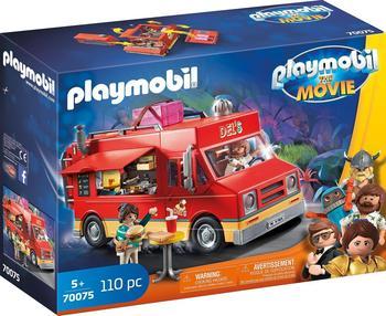 playmobil-the-movie-70075-spielzeug-set