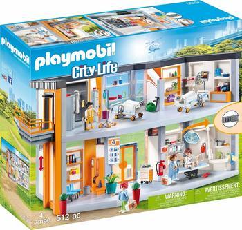 playmobil-city-life-70190-spielzeug-set