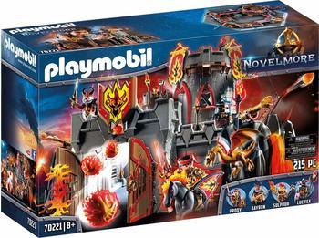 playmobil-70221-festung-feuerfels-konstruktionsspielzeug