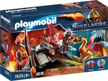 playmobil-dragons-burnham-raiders-kampftraining-des-drachen