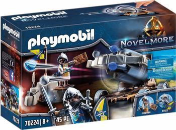 playmobil-knights-novelmore-geniale-wasserballiste