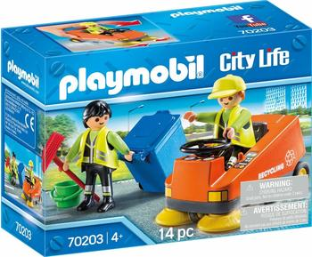 playmobil-70203-kehrmaschine