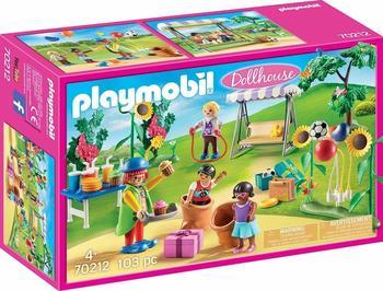 playmobil-70212-spielzeug-set