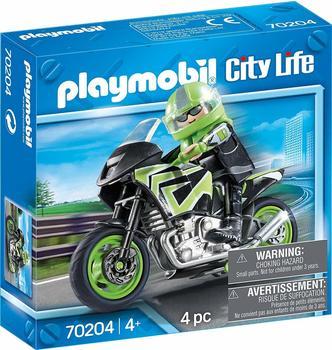 playmobil-70204-motorradtour