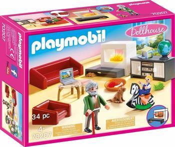 playmobil-70207-spielzeug-set