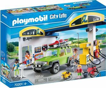 playmobil-70201-grosse-tankstelle
