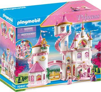Playmobil Großes Prinzessinnenschloss (70447)