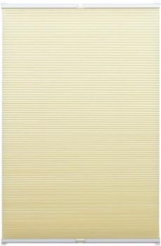 Gardinia Easyfix Wabenplissee 33756 (70 x 130 cm) beige