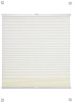 Liedeco Klemmfix 701 (80 x 150 cm) weiß