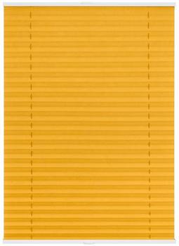 Lichtblick Klemmfix Top 584359 (100 x 130 cm) gelb