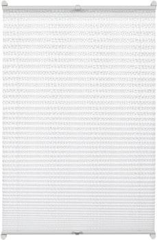 Gardinia EASYFIX Ausbrenner-Stoff Dots 60x130cm