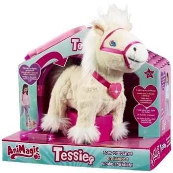 vivid-animagic-pony-tessie-sortiert-767656