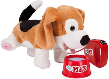 Stadlbauer Pipi-Max - Beagle