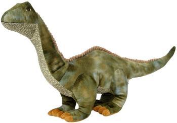 Wagner Brontosaurus 81 cm (4502)