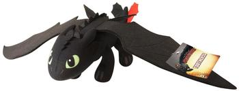 Spin Master Dragons - Giant Toothless 35 cm