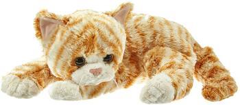 Ty Katze Cobbler 36 cm