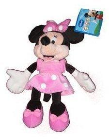 Disney Disney Minnie Maus