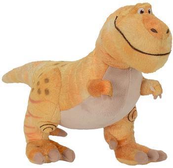 Simba Dino Nash 25 cm