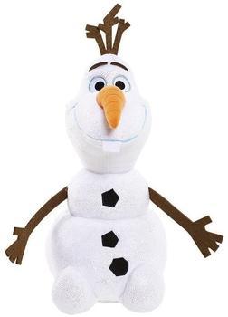 Giochi Preziosi Frozen Olaf