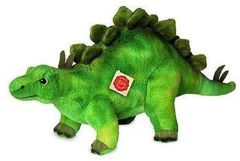 Teddy Hermann Stegosaurus 40 cm