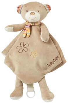 Fehn Deluxe Teddy 160994