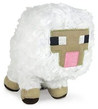 NBG Minecraft Baby Schaf 16527