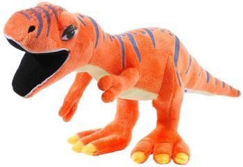 Heunec Dino-Zug - Dinosaurier Boris 40 cm