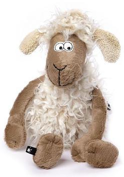 Sigikid Beasts Tuff Sheep