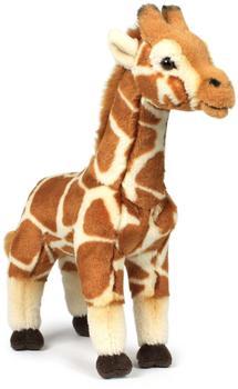 WWF Plüschtier Giraffe (31cm)