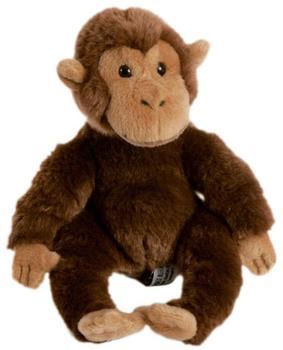 bauer-schimpanse-10028