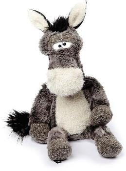 Sigikid Beasts Doodle Donkey