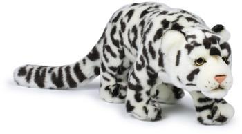 IBTT WWF Schneeleopard 14777