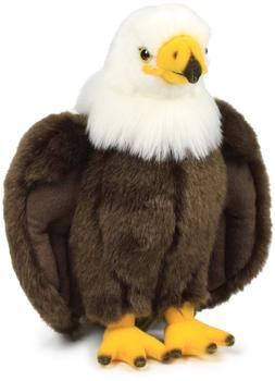WWF WWF Weißkopfseeadler 16122