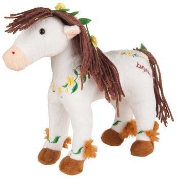 Happy People Bayala Eyelas Pferd 58099