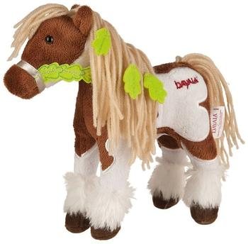 Happy People Bayala Seras Pferd 58097