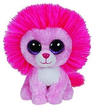 Ty Beanie Boos - Löwe Fluffy 15 cm