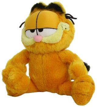 Disney Garfield 15308