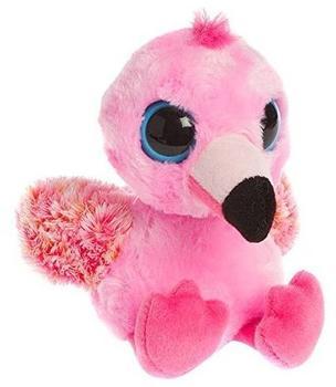 AURORA Yoohoo and Friends Pinkee Flamingo 60378
