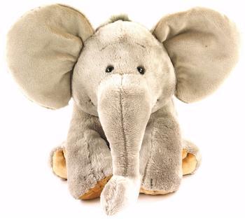 Schaffer Elefant Sugar 30cm (4233)