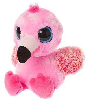 Aurora Yoohoo Pinkee Flamingo 60373
