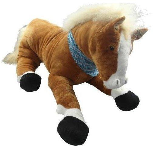 VEDES Pferd inkl. Halstuch 58509434