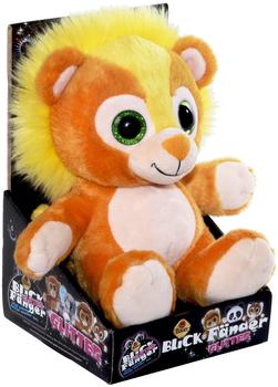 bauer-glitter-lion-20cm