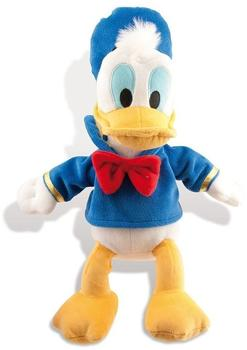 Imc Toys 181137MM - Donald lacht